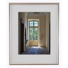 cadre photo 60x80 cm prix bas et livraison gratuite