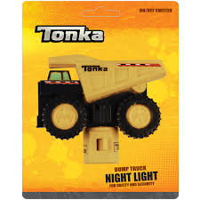 NIGHT LIGHT-TONKA TRUCK Amazoncom Tonka Steel Cement Mixer Vehicle Toys Games Oh West Chester Truck Ride Truck Kiddie Ride Flickr Announcing Kelderman Suspension Built Trex Tonka Mantique Colctiblesmighty Dump Colctibles Builds Another Reallife Autotraderca Chez Maximka A New Range Of Toys At Asda Toy Trucks For Kids Cstruction Vehicles Digging In Mud Simpleplanes Ford Funrise Classic Mighty Ffp Stock Photos Images Alamy F750 Is Ready Work Or Play Real Life Album On Imgur