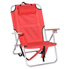 Aosom: Outsunny Aluminum Portable Reclining Outdoor Quad Chair ... 11 Best Gci Folding Camping Chairs Amazon Bestsellers Fniture Cool Marvelous Dover Upholstered Amazoncom Ozark Trail Quad Fold Rocking Camp Chair With Cup Timber Ridge Smooth Glide Lweight Padded Shop Outsunny Alinum Portable Recling Outdoor Wooden Foldable Rocker Patio Beige North 40 Outfitters In 2019 Reviews And Buying Guide Bag Chair5600276 The Home Depot