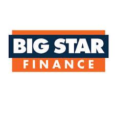 Big Star Finance - YouTube