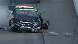 Bryan Silas Falls Out Of Truck - Martinsville - 2014 NASCAR Camping ... Bobby Labonte 2005 Chevy Silverado Truck Martinsville Win Raced Trucks Gallery Now Up Bryan Silas Falls Out Of 2014 Nascar Camping Kyle Busch Wins Martinsvilles Race Racingjunk News First 51 Laps Of Spring 2016 Youtube Nemechek Snow Delayed Series In Results March 26 2018 Racing Johnny Sauter Holds Off Chase Elliott To Advance Championship Google Alpha Energy Solutions 250 Latest Joey Logano Cooper Standard Ford Won The Exciting Bump Pass