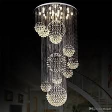 light fixtures marvelous national lighting company saudi arabia