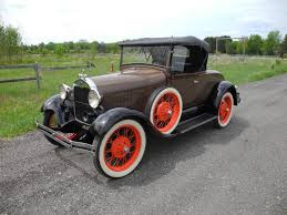 100 1930 Chevy Truck For Sale Cars For RR Classic Cars