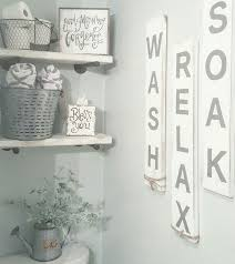 Exquisite Funny Bathroom Wall Decor For Nifty Ideas About On Fun Decorating