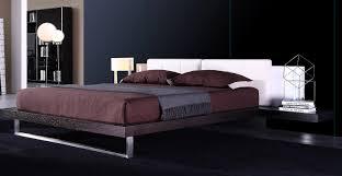 Bedroom Set Ikea by Bedroom Sets Ikea Bedroom Set Ikea Popular Home Interior Ideas Is