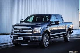 2017 Ford F-150 King Ranch   DoubleClutch.ca Best Of Ford Trucks F 150 King Ranch Selling Wantagh Ny Enthill 2015 Ford F150 4 New 2018 601a Ecoboost Door Pickup In 2017 F250 Super Duty Arrival Motor Trend The Start Of The Luxury Truck Talk Single Cab Preowned 2011 Srw Crew West Auctions Auction 2006 F350 Item Review 95 Octane Used 2014 4x4 For Sale In Statesboro Ga 2013 Supercrew Ecoboost 4x4 First Drive Custom Ideal 250 Srw