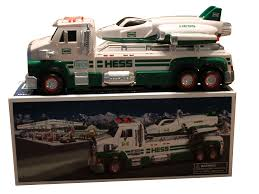Your 1954 Hess Truck Model | Jackie's Toy Store 1989 Hess Toy Fire Truck Bank Dual Sound Siren 1500 Pclick Hess Collection Collectors Weekly Fire Truck 1794586572 Toy Tanker New 1999 Amazoncom With Toys Games Brand In Box Never Touched 1395 Custom Hot Wheels Diecast Cars And Trucks Gas Station Hobbies Vans Find Products Online At Christurch Transport Board Wikipedia Monster Truck Uncyclopedia Fandom Powered By Wikia The Best July 2017 Eastern Iowa Farm Colctables Olo 2