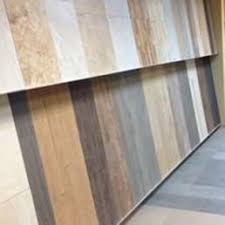 d b tile of hialeah building supplies 1020 se 14th st hialeah