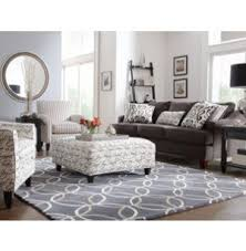 Art Van Leather Living Room Sets by 8 Best Living Room Ideas Images On Pinterest Bonded Leather