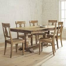 Pier One Dining Room Tables dining room sets pier 1 imports
