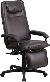 Best Reclining Office Chairs | The Best Choice For Any ... Forget Standing Desks Are You Ready To Lie Down And Work Ekolsund Recliner Gunnared Dark Grey Buy Now Artiss Massage Office Chair Gaming Computer Chairs Khaki Executive Adjustable Recling With Incremental Footrest 1000 Images About Fniture On Pinterest Best In 20 The Gadget Reviews Amazoncom Chairsoffce Offce 7 With 2019 Review 10 1 Model Desk Lafer Josh Offex Ofbt70172whgg High Back Leather White