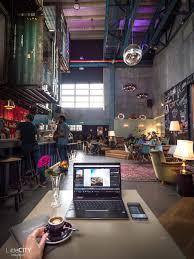 zürich 29 top cafés zum arbeiten lernen café tipps