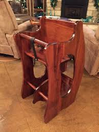 Amish Furniture, 3N1 = Highchair, Rocking Horse & Desk All In One ... Qw Amish Paris Office Executive Desk With Granite Top Quality High Chair Rocking Horse Wood Shelf Design Pdf Plans Project Old World Charm All Modern Chairs Steamed Amazoncom 3 In 1 And One Fniture Oak Rocker Whosale Rockers Gliders Archives Stewart Roth Originals Since 1992 Luxury Kids Wooden Premiumcelikcom Brown Puzzle Solid Wood For Kid Child Baby
