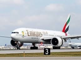 boeing 777 extended range boeing 777 among safest planes to fly even after emirates