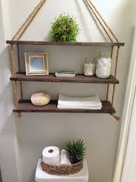 Bathroom : Diy Hanging Shelf Ideas Rope Shelves Pottery Barn Diy ... Holman Shelf Pottery Barn Au Who How To Hang A The Classic For Kids Entryway Bench And Storage Family Room Wall Collage Above The Couch Shelves From Freedom 52 Off Armoire With Glamorous Storage Shelf Shelving Units For Narrow Wall Bookshelf Exceptional Mounted Home Design Ladder Decators Services Made Love And Oats Knock Off Wooden Remodelaholic Turn An Ikea Into Ledge