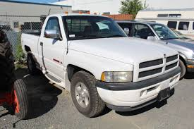 Dodge Truck Vin - Best Truck 2018 Dodge Truck Vin Decoder My Lifted Trucks Ideas New Jeepzcom Jeep Vin 79 F600 Vin Locations Ford Enthusiasts Forums 2000 Ram Pickup 3b7hf13z3yg153819 Youtube 49 Inspirational Pictures Classic Car Cars Inspiration Best Beautiful Old Search 20 Transmission Idenfication Chart Dodge Enthusiast 46 Luxurious Ford Autostrach 8193 281957 Chrysler Plymouth Fargo And Desoto