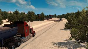 ATS USA OFFROAD MAP AND ALASKA MOD - American Truck Simulator Mods Rigs Ride Risky Feline Of North Winnipeg Free Press Double Coin Bring Ice Road Truckers Celebrity To Mats Show 273 Best Images On Pinterest Lisa Kelly Semi Visits Dryair Manufacturing Star Killed In Plane Crash Chicago Tribune Carlile Tanker Trailer Gta5modscom Archives Slummy Single Mummy Road Wikipedia Trucking Down An Ice Bethel Alaska Random Currents Wikiwand