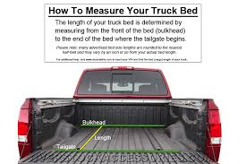 2015 2017 Chevy Colorado GMC Canyon 5 2ft Bed Solid Fold 2 0 Hard