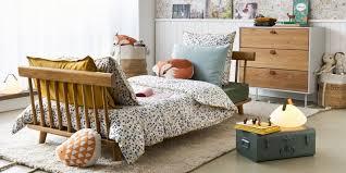 chambre enfan lit enfant 20 modèles tendance pour la chambre enfant