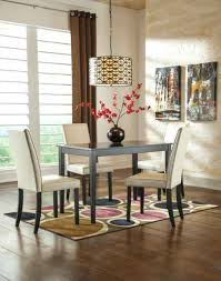 Staggering Kimonte Dining Room Chair Furniture Row Credit Card