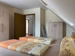 Ferienhaus Frã Nkische Schweiz 4 Schlafzimmer Ferienwohnungen Marga Neuner