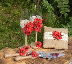 Wedding Accessories Handmade Livemaster