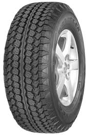 SUV And 4x4 All Season All Terrain And Off Road Tyres Tyres - Tyre ... Goodyear Wrangler Dutrac Pmetric27555r20 Sullivan Tire Custom Automotive Packages Offroad 17x9 Xd Spy Bfgoodrich Mud Terrain Ta Km2 Lt30560r18e 121q Eagle F1 Asymmetric 3 235 R19 91y Xl Tyrestletcouk Goodyear Wrangler Dutrac Tires Suv And 4x4 All Season Off Road Tyres Tyre Titan Intertional Bestrich 750r16 825r16lt Tractor Prices In Uae Rubber Co G731 Msa And G751 In Trucks Td Lt26575r16 0 Lr C Owl 17x8 How To Buy