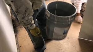 Sealing Asbestos Floor Tiles With Epoxy by Encapsulating Asbestos Floor Tiles Choice Image Tile Flooring