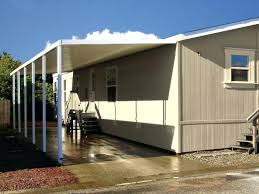 Mobile Home Carports Awning Porch And Patio Covers Carport Side ... Manufactured Home Carports Image Pixelmaricom Awning Parts Window Free About S Ductwork Repair Heat Duct Mobile Awnings Superior Aladdin Patios Gallery Metal Carport Suppliers And Alinum Porch Plopt Plan Standing Plans Kits Clamshell Port Charlotte Mobile Home Buy Live Patio Covers