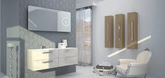 badmöbel für kleine badezimmer und waschtische bad direkt