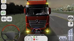 Truck Simulator 3d Truck Simulator 3d 2016 1mobilecom Ovilex Software Mobile Desktop And Web Modern Euro Apk Download Free Simulation Game Game For Android Youtube Rescue Fire Games In Tap Peterbilt 389 Ats Mod American Apkliving Image Eurotrucksimulator2pc13510900271jpeg Computer Oversized Trailers Evo Pack Mod Free Download Of Version M1mobilecom Logging Hd Gameplay Bonus