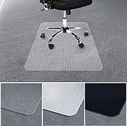 Office Chair Carpet Protector Uk by Chair Mats For Carpets Shop Online And Save Up To 54 Uk