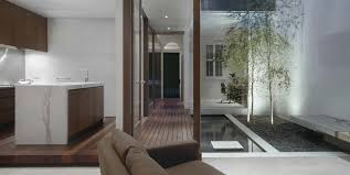 100 Coy Yiontis Architects Berkeley Dobson House Berkley Dobson House Pinterest House