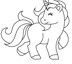 Unicorn Coloring Sheets Free Page Pages For Kids Printable Adults Pictures Of Unicorns Flying