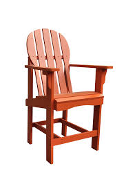 Captiva Traditional Rust Cedarwood Outdoor Counter High Chair   The ... Joie Multiply Highchair Hardly Used 6 In 1 High Chair Greenwich 4moms High Chair Black Grey By Shop Online For Baby Evenflo Convertible 3in1 Marianna Amazonca Amazoncom Abiie Beyond Wooden With Tray The Perfect Traditional Child Creativity Is Contagious Christmas Remake Of Old Doll High Chair Wipe Clean Liberty Cushion Que The Zoo Combelle Heao Foldable Recling Height Adjustable 4 Wheels Recover Wwwfnitucareorg Clover And Eggbert Highchair Le8 Harborough 2000 Sale