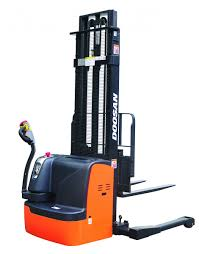 Infiniti Handling Systems - New Forklifts - Used Forklifts - Service ... Electric Pallet Jacks Trucks In Stock Uline Raymond Long Fork Electric Pallet Jack Youtube Truck Photos 2ton Walkie Platform Rider On Powered Jack Model 8310 Sell Sheet Raymond Pdf Catalogue 15 Safety Tips Toyota Lift Equipment Compact Industrial Wheel Tool E25 China 1500kg 2000kg Et15m Et20m For Sale Wp Crown Ceercontrol Pc