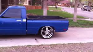 1979 Toyota Bagged Custom For Sale - YouTube The 15 Things You Need To Know About The 2019 Chevrolet Silverado 1500 Dave Smith Motors Specials On Used Trucks Cars Suvs Classic Pickup Truck Buyers Guide Drive Tracks For Sale Classifieds Snow Track Kit Utv 1959 Morris Minor Hot Rod Custom Mini Austin Turbo For In Texas Exotic Elegant Japanese 1979 Deluxe 30 Mini Pumper Firetruck Item 1956 Ford F100 Flatbed 1998 Ranger Low Rider Air Ride Trucks Total Eclipse Doug Johons 1999 Gmc Sierra Slamd Mag Richmond Preowned Vehicles