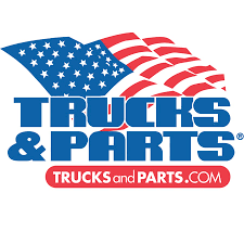 Trucks & Parts Of Tampa - YouTube Custom Truck Parts Tampa Creative Going Back To School With Nats Service Mechanics Trucks And Mechanic Bays Thanks Of For Lett Flickr Roll Off Cable Toyota Forklift For Sale Seattle Toyota Landcruiser K Crane Body Quick Tour 1999 Intertional Mcneilus Mixer Youtube Trailers Competitors Revenue Employees Owler 1015 South 50th Street Fl Auto Rx Durango Jeep Grand Cherokee Dodge