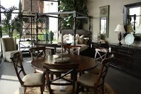 Mathis Brothers Furniture 133 Reviews 3434 W Reno Ave