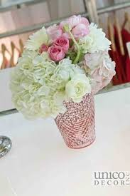 Gorgeous Bouquet from the finest flowers Made by Unico Decor