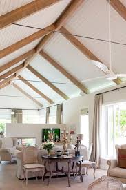24 best exposed timber trusses images on pinterest timber frames