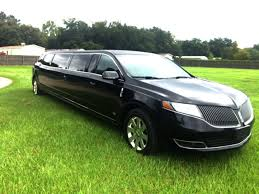 Used 2013 Lincoln MKT For Sale #WS-10533 | We Sell Limos 2013 Gmc Sierra 1500 Overview Cargurus 2010 Lincoln Mark Lt Photo Gallery Autoblog Mks Reviews And Rating Motor Trend Review Toyota Tacoma 44 Doublecab V6 Wildsau Whaling City Vehicles For Sale In New Ldon Ct 06320 Ford F250 Lease Finance Offers Delavan Wi Pickup Truck Beds Tailgates Used Takeoff Sacramento 2015 Lincoln Mark Lt New Auto Youtube Mkx 2011 First Drive Car Driver Search Results Page Oakland Ram Express Automobile Magazine