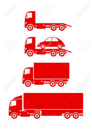 Red Truck Icons On White Background Royalty Free Cliparts, Vectors ... Truck Icons Royalty Free Vector Image Vecrstock Commercial Truck Transport Blue Icons Png And Downloads Fire Car Icon Stock Vector Illustration Of Cement Icon Detailed Set Of Transport View From Above Premium Royaltyfree 384211822 Stock Photo Avopixcom Snow Wwwtopsimagescom Food Trucks Download Art Graphics Images Ttruck Icontruck Icstransportation Trial Bigstock