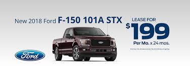 100 Used Ford Trucks Houston Car Dealer Oak Lawn Dealership Near Chicago IL