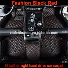 Black Auto Carpet by Car Carpet 5d Suzuki Ciaz Car Floor Mat Buy Suzuki Ciaz Car