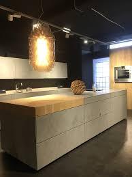 specht küchen über die betonoptik specht küchen