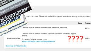 Ticket Master Voucher Codes - Best Deals Pier One Imports Online Coupon Codes Promo Code For Matco Tools Premarin 125 Mg Tablet Uworld July 2019 Tolterodine Discount Coffee Bean Tea Leaf Yankee Stadium Parking Winter Park Co Ski Coupons How To Set Up An Event Eventbrite Help Ticketmaster Presale Offer Bowling Com Promo Want Tickets Hersheys Cookie Layer Crunch New Roblox On May Mothra Wings Use Warehouse Staff United Allies Payless Power Reusies 50 Off Codes Coupons 2017 Autos Post Coupon 15 Valid Today Updated 201903