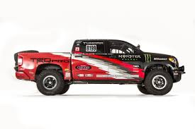 2015 Toyota Tundra TRD Pro Desert Race Truck | Top Speed Lego Technic Trophy Truck Monster Youtube Baja 1000 8 Facts You Need To Know Red Bull Rovan Parts 15 Scale Gas 4wd Body Shell Kits From 5b King Motor Rc Free Shipping Scale Buggies Trucks Parts Hpi 5t Hostile Mxt Rear Tires Hard Compound Upgrade 2015up Ford F150 Add Phoenix Raptor Replacement Silverback Coilover Suspension Subaru Upgrades Pinterest Go Industries Rak Free Shipping On All Headache Racks 949 Lay Down Spares Losi Rey Axial Yeti Designs Baja Lt Truck Modified Bm Truck Tyres Httponreviewforyoucom Cars And Motorcycles Best Image Kusaboshicom