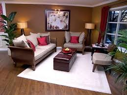 Awkward Living Room Layout With Fireplace by Small Living Room Layout With Tv U2013 Living Rooms Collection