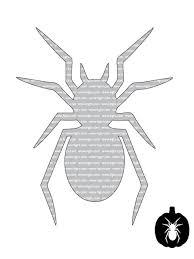 Mickey Mouse Halloween Stencil by 100 Halloween Pumpkin Ideas Easy Printable Robin Mask